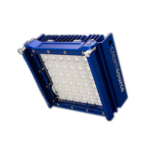 Creamsource Micro LED | Fixture Only (Equivalent to 200W HMI - Powerful LED lighting)