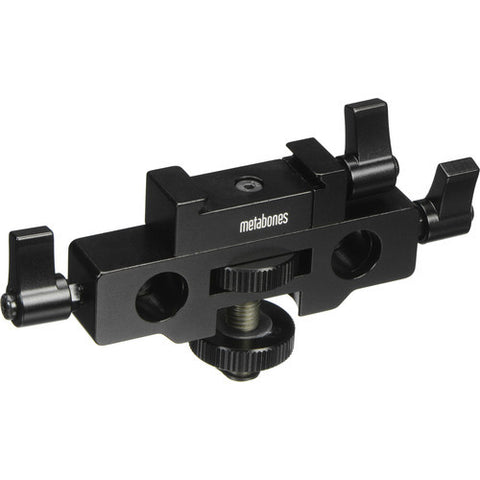 Adapter - Metabones Rod-Mount Support Kit (MB_MR-SK-BM1) - Vizcom Technologies