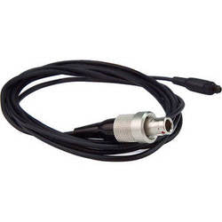 Microphone Accessory - Rode			 MiCon Adapter Cable for Sennheiser SK500/2000/5000 - Vizcom Technologies