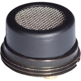 Microphone Accessory - Rode			 Pin-Cap Low-Noise Omni Capsule for PinMic Microphone - Vizcom Technologies