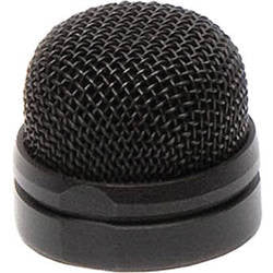 Microphone Accessory - Rode			 Replacement Mesh Pin-Head for PinMic Microphone (Black) - Vizcom Technologies