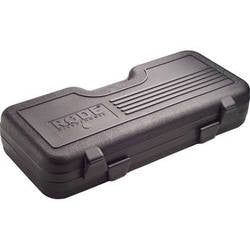 Hard Case - Rode			 RC-2 Hard Plastic Case - Vizcom Technologies