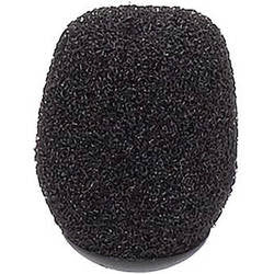 Microphone Accessory - Rode			 WS-HS1-B Pop Filter for HS1 Headset Microphone (Black) - Vizcom Technologies