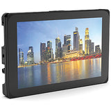 Monitor - SmallHD  DP7-Pro OLED On-Camera Field Monitor - Vizcom Technologies - 1