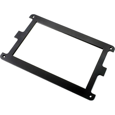 Trim - SmallHD LCD Trim for DP7-PRO-HIGH-BRIGHT and DP7-PRO-LCD Field Monitors - Vizcom Technologies
