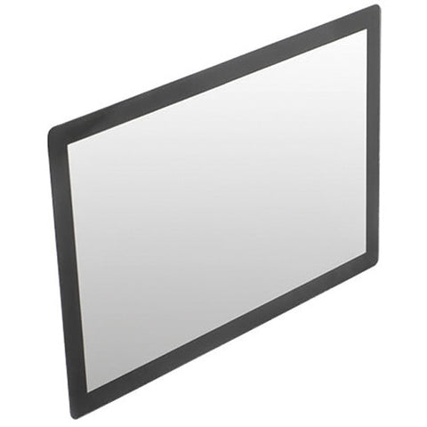 Protector - SmallHD Screen Protector for AC7-LCD and AC7-LCD-SDI - Vizcom Technologies