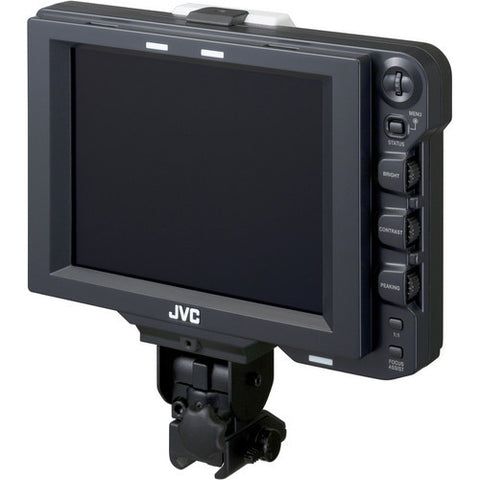 Viewfinder - JVC VF-HP790G Studio Viewfinder - Vizcom Technologies