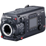 Professional Camcorder - Canon EOS C700 4K Cinema EOS System | EF Mount - Vizcom Technologies - 1
