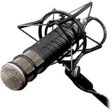Microphone - Rode			 Procaster Broadcast Quality Dynamic Microphone - Vizcom Technologies - 2