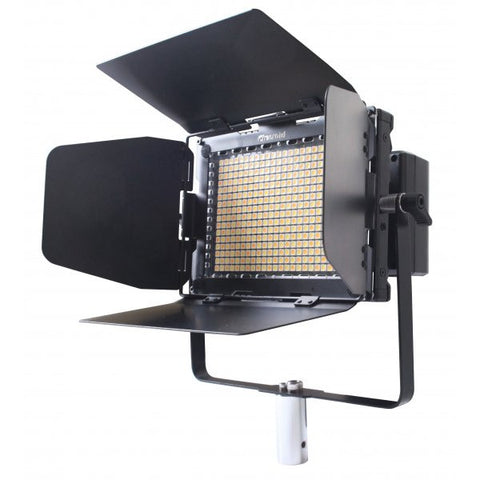 Lighting Accessory - Cineroid Bard Door for LM400 - Vizcom Technologies