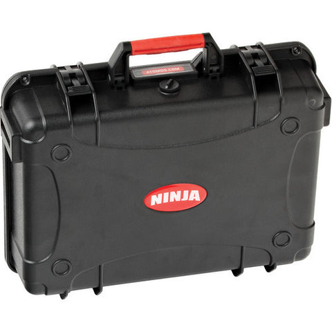 Case - Replacement Case Ninja - Vizcom Technologies - 1