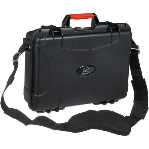 Case - Ninja 2 Carry Case - Vizcom Technologies - 1