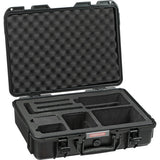 Case - Ninja BLADE/ Samurai BLADE Carry Case (new) - Vizcom Technologies - 2