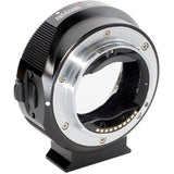 Adapter - Metabones Canon EF to E Mount, T IV (MB_EF-E-BT4) - Vizcom Technologies - 5