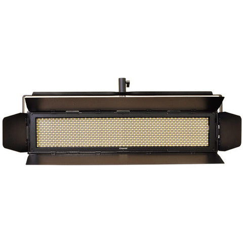 Lighting - Cineroid LS1600 Studio Light - Vizcom Technologies - 1
