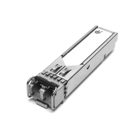 Spare Parts - Blackmagic Adaptor - 3G BD SFP Optical Module - Vizcom Technologies
