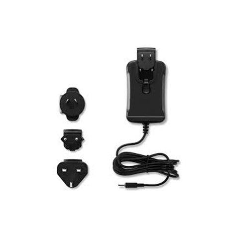 Spare Parts - Blackmagic Power Supply – Pocket camera, Camera Converter - Vizcom Technologies
