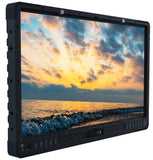 "Monitor - SmallHD 2403 HDR 24"" Production Monitor - Vizcom Technologies - 1"