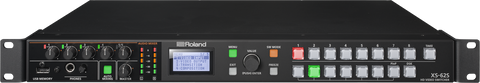 Roland XS-62S HD Video Switcher