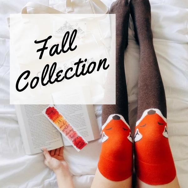 Fall Collection