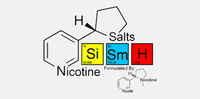 What is Nicotine Salt?
