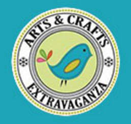 Arts & Crafts Extravaganza