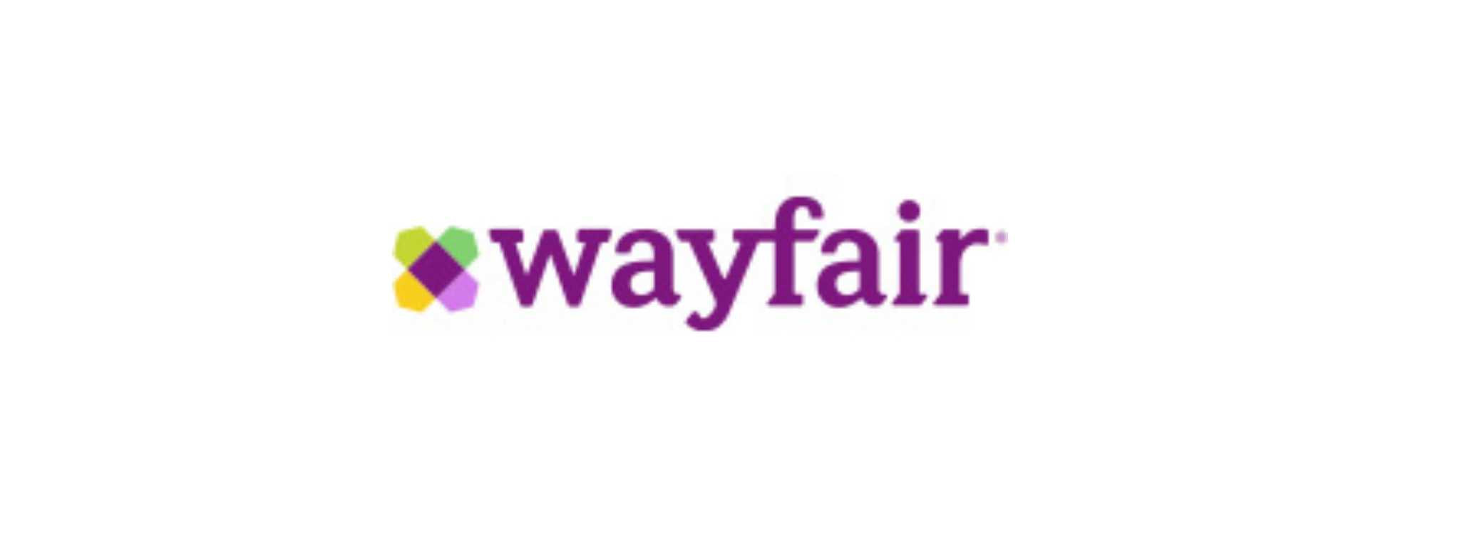 Mallory's Candles now available on Wayfair