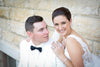 Katerina & Ryan's Wedding Story