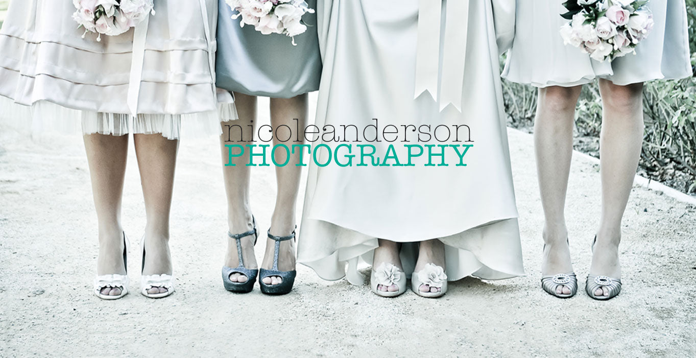 Nicole Anderson Photography
