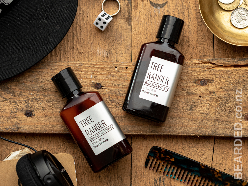 Beardbrand_Wash&SoftenerCombo