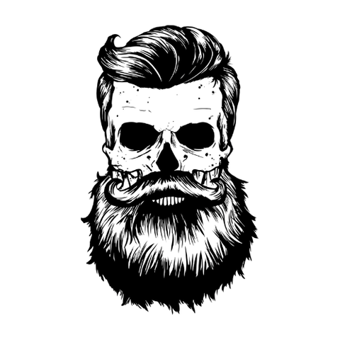 BEARDED NZ Grooming Products