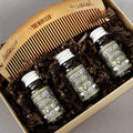Beard Kit-Apothecary87-BEARDED.