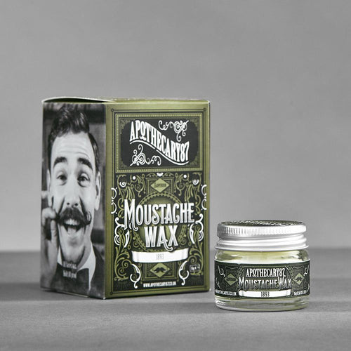 1893 Moustache Wax-Apothecary87-BEARDED.
