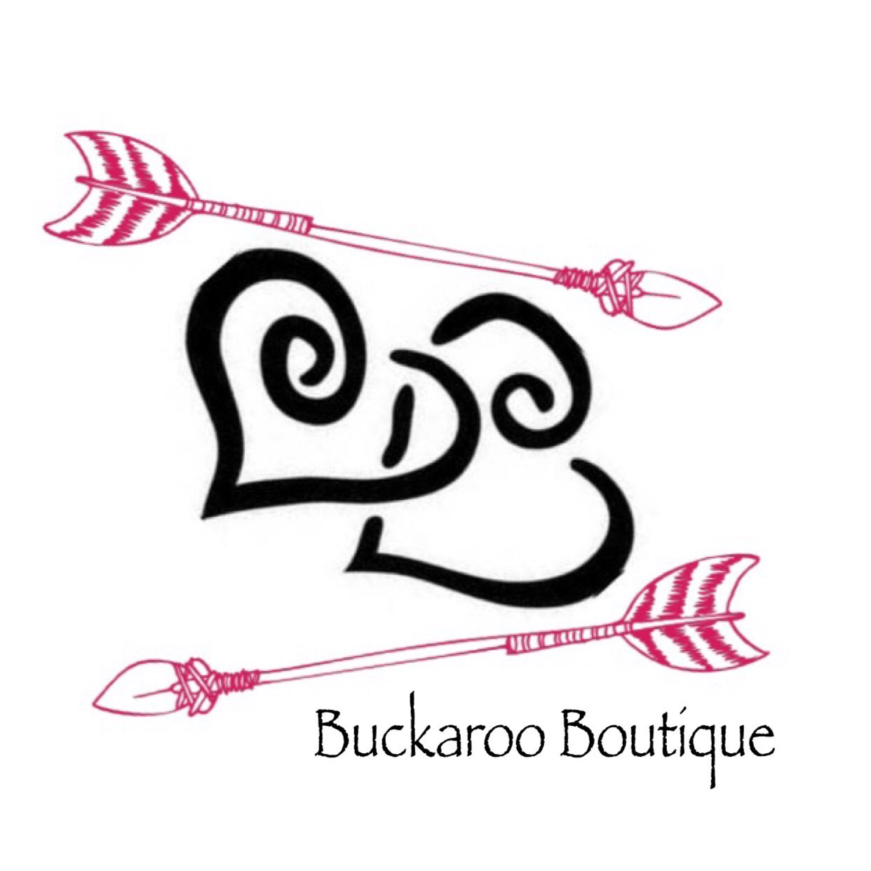 Buckaroo Boutique