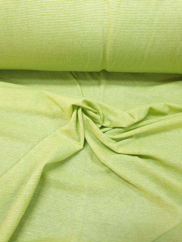 Merino/Nylon - Lime