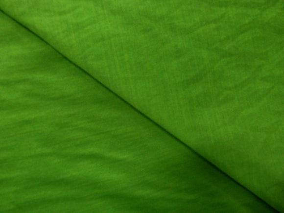 Merino Tencel- Absolute Green