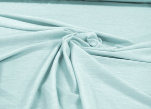 Nuyarn - Single Jersey Merino Nylon - Mint