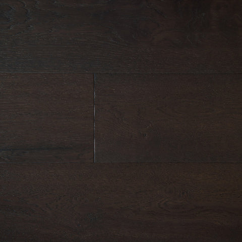DB&S Acacia & Oak Collection - Oak Charcoal
