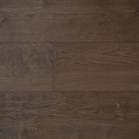 DB&S Acacia & Oak Collection - Oak New Castle