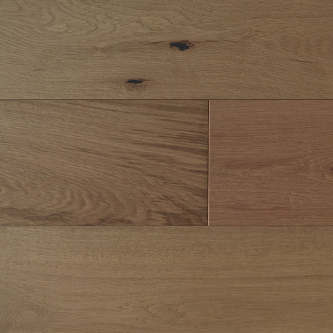 DB&S Acacia & Oak Collection - Oak Summer Beam