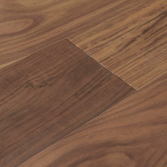 DB&S Acacia & Oak Collection - Acacia Natural Rio