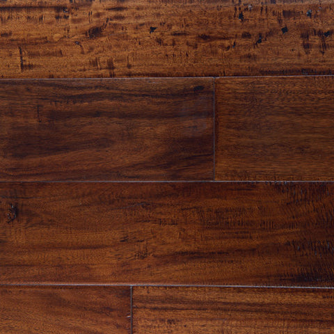 Canyon Ranch Collection - Acacia Cocoa Brown