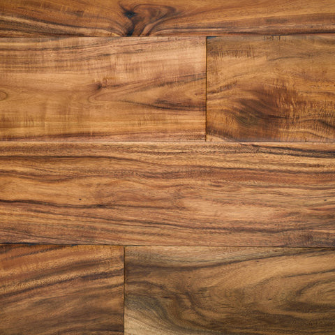 Canyon Ranch Collection - Acacia Natural