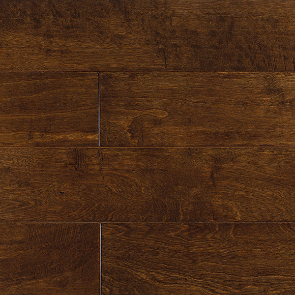 Canyon Ranch Collection - Birch Chestnut