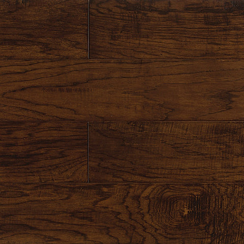 Canyon Ranch Collection - Hickory Antique