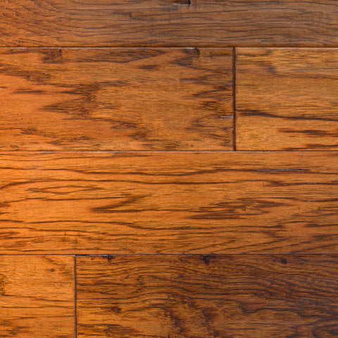 Canyon Ranch Collection - Hickory Sorghum