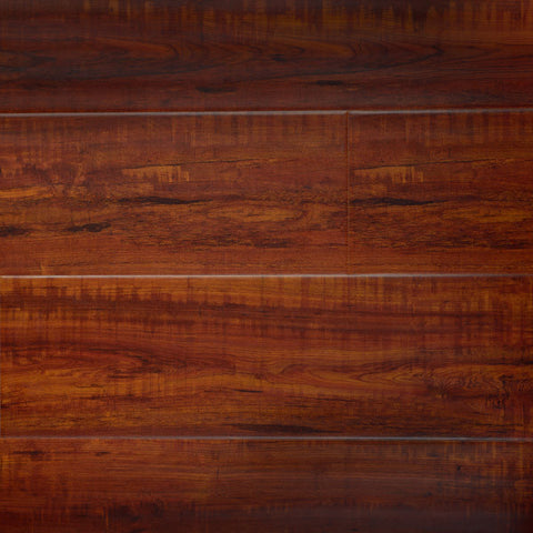 Natural Laminate Collection - Ancient Cypress