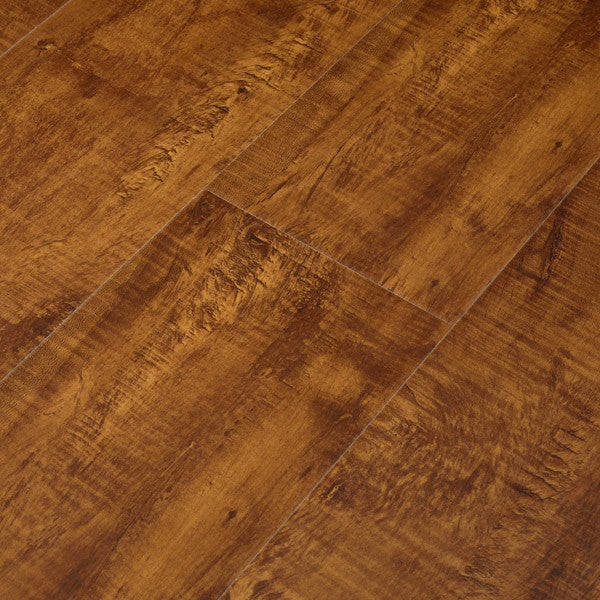 Natural Laminate Collection Antique Oak Rockland Flooring