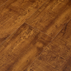 Natural Laminate Collection - Antique Oak