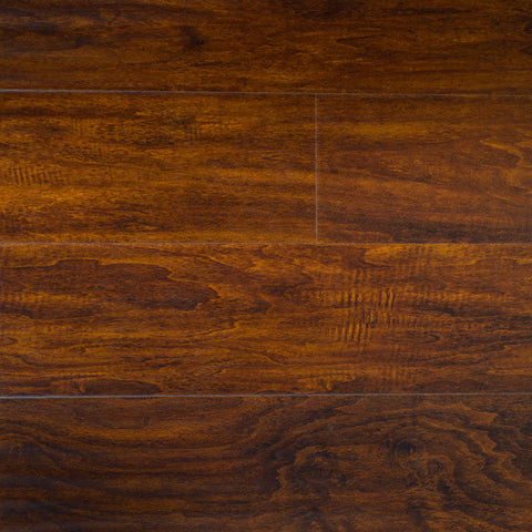 Natural Laminate Collection - Hazelnut